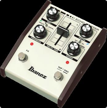 Ibanez - Echo Shifter ES3