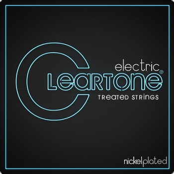 CLEARTONE ELECTRIC SUPER LIGHT 9-42