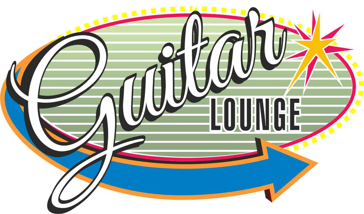 Guitar-Lounge-Logo